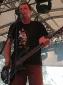 Rock-For-People-2007-170.jpg