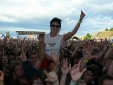 Rock-For-People-2007-174.jpg