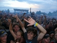 Rock-For-People-2007-181.jpg