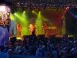 Rock-For-People-2007-185.jpg