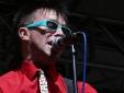 Rock-For-People-2007-187.jpg
