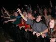 Rock-For-People-2007-193.jpg