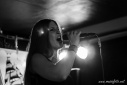 006_samuli-federley-band