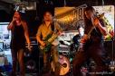 009_samuli-federley-band