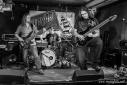 011_samuli-federley-band