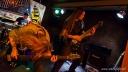 013_samuli-federley-band