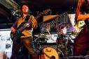 023_samuli-federley-band