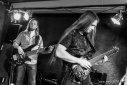 026_samuli-federley-band