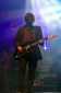 Serj_Tankian_032_resize.jpg