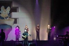The Australian Pink Floyd Show 2009