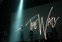 Austr_Pink_Floyd-01.jpg