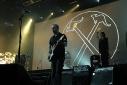 Austr_Pink_Floyd-02.jpg