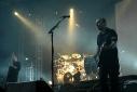 Austr_Pink_Floyd-03.jpg