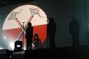 Austr_Pink_Floyd-04.jpg