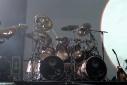 Austr_Pink_Floyd-10.jpg