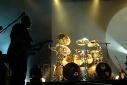 Austr_Pink_Floyd-11.jpg