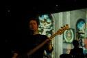 Austr_Pink_Floyd-18.jpg