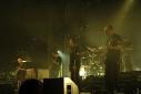 Austr_Pink_Floyd-23.jpg