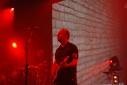 Austr_Pink_Floyd-24.jpg