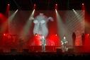 Austr_Pink_Floyd-26.jpg