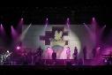 Austr_Pink_Floyd-31.jpg