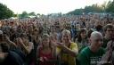 012-publikum