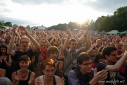 048-publikum