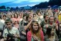 050-publikum