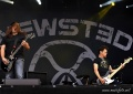 002-newsted