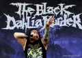 007_the-black-dahlia-murder