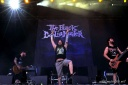 010_the-black-dahlia-murder