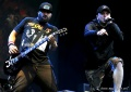 035_hatebreed