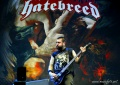 036_hatebreed