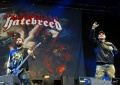 039_hatebreed
