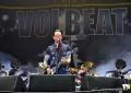 041_volbeat