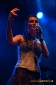 within-temptation-03.JPG