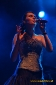 within-temptation-04.JPG