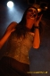 within-temptation-17.JPG