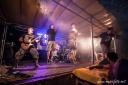 089_Zadarmo_fest