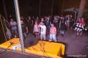 137_Zadarmo_fest