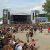 Masters Of Rock 2007
