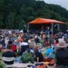 Folková Noc 2008