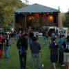 Kozafest 2008
