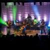 Aneta Tour 2010