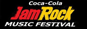 JamRock 2010 – potvrzené kapely