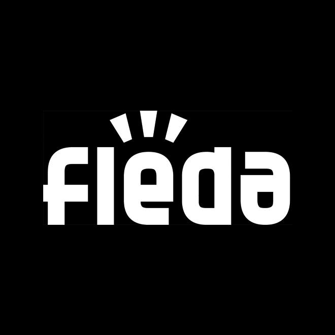 Dubioza Kolektiv, DVA, Kazety, Floex – první listopadové dny na Flédě ve znamení koncertů