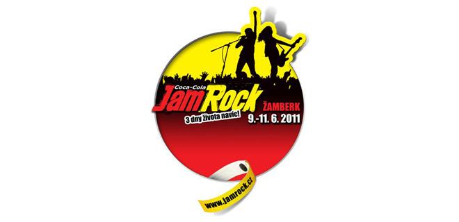 První série vstupenek na JamRock 2011 vyprodána