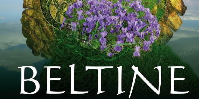 Jaroměřice nad Rokytnou budou hostit letošní festival Svátek keltské kultury Beltine 2011