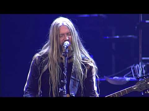 Nightwish – High Hopes