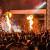 Benátská noc 2012